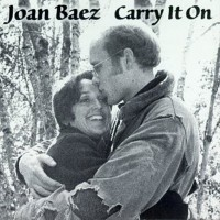 Purchase Joan Baez - Carry It On