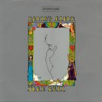 Purchase Joan Baez - David's Album