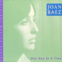 Purchase Joan Baez - One Day At A Time