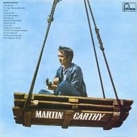 Purchase Martin Carthy - Martin Carthy
