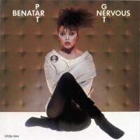 Purchase Pat Benatar - Get Nervous