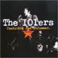 Purchase The 101ers - Five Star Rock'n'roll