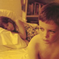 Purchase The Afghan Whigs - Gentlemen