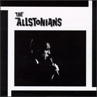 Purchase The Allstonians - Go You!