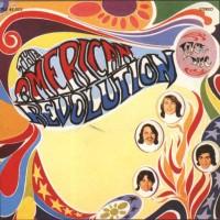 Purchase The American Revolution - The American Revolution