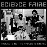 Purchase The Apples In Stereo - Science Faire