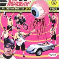 Purchase The Aquabats - And Other Amazing Adventures Vol.1