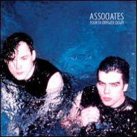 Purchase Associates - Fourth Drawer Down