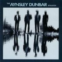 Purchase The Aynsley Dunbar Retaliation - The Aynsley Dunbar Retaliation