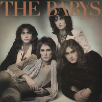Purchase the babys - Broken Heart