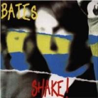 Purchase The Bates - Shake