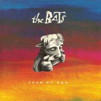 Purchase The Bats - Fear Of God
