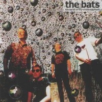Purchase The Bats - Thousands Of Tiny Luminous Spheres
