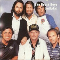 Purchase The Beach Boys - Landlocked