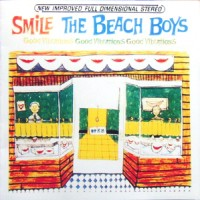 Purchase The Beach Boys - Smile