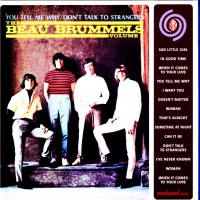Purchase Beau Brummels - Volume 2