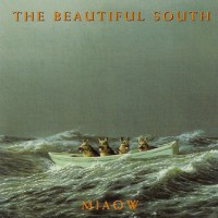 Purchase Beautiful South - Miaow