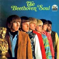 Purchase The Beethoven Soul - The Beethoven Soul