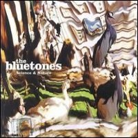 Purchase The Bluetones - Science & Nature
