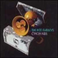 Purchase The Boo Radleys - C'mon Kids