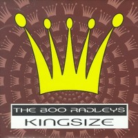 Purchase The Boo Radleys - Kingsize