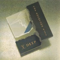 Purchase The Boomtown Rats - V Deep