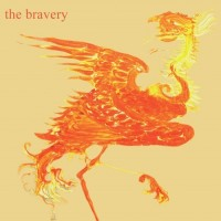 Purchase The Bravery - The Bravery