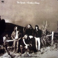 Purchase The Byrds - Father Along