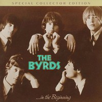Purchase The Byrds - In The Beginning