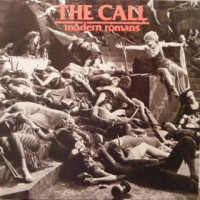 Purchase The Call - Modern Romans (Vinyl)