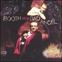 Purchase Tim Booth & Bad Angel - Tim Booth & Bad Angel