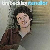 Purchase Tim Buckley - Starsailor