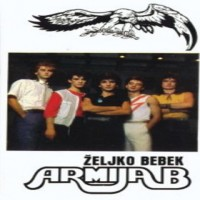 Purchase Zeljko Bebek - Armija B