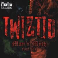 Purchase Twiztid - Man's Myth (Vol. 1)