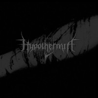 Purchase Hypothermia - Rakbladsvalsen