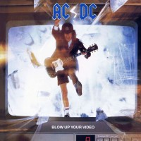 Purchase AC/DC - Blow Up Your Video (Remastered 2003)