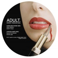 Purchase ADULT. - New-Phonies