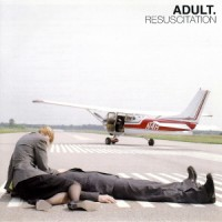 Purchase ADULT. - Resuscitation