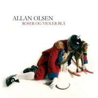 Purchase Allan Olsen - Multo Importante (2007)