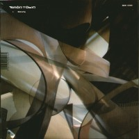 Purchase Amon Tobin - Slowly