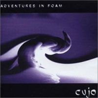 Purchase Cujo - Adventures In Foam/Disc 2 Disc 2