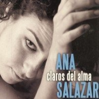 Purchase Ana Salazar - Claros Del Alma