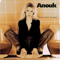 Purchase Anouk - Together Alone