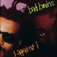 Purchase Bad Brains - I Against I