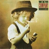 Purchase Bad Company - Dangerous Age