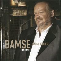 Purchase Flemming Bamse Jørgensen - Love Me Tender