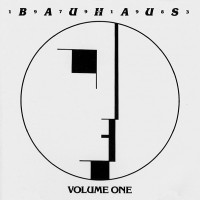 Purchase Bauhaus - 1979-1983 Volume 1