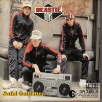 Purchase Beastie Boys - Solid gold hits
