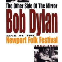 Purchase Bob Dylan - The Other Side Of The Mirror (DVDA)