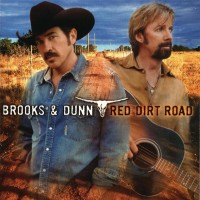 Purchase Brooks & Dunn - Red Dirt Road